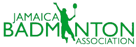Jamaica Badminton Association